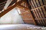 TEXT_PHOTO 9 - Maison Granville