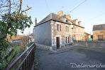 TEXT_PHOTO 8 - A VENDRE MAISON MONTPINCHON
