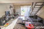 TEXT_PHOTO 3 - Maison à vendre à Ver avec vie de plein pied