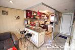 TEXT_PHOTO 4 - Maison à vendre à Ver avec vie de plein pied