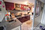 TEXT_PHOTO 5 - Maison à vendre à Ver avec vie de plein pied
