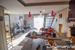 TEXT_PHOTO 6 - Maison à vendre à Ver avec vie de plein pied
