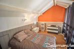 TEXT_PHOTO 10 - Maison à vendre à Ver avec vie de plein pied