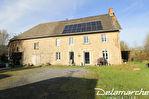 TEXT_PHOTO 0 - Maison Quettreville Sur Sienne 4 pièce(s)