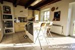 TEXT_PHOTO 1 - Maison Quettreville Sur Sienne 4 pièce(s)
