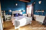 TEXT_PHOTO 3 - Maison Quettreville Sur Sienne 4 pièce(s)