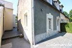TEXT_PHOTO 4 - Maison à louer HOCQUIGNY
