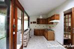 TEXT_PHOTO 1 - Maison à vendre La Haye Pesnel 4 pièce(s) 60 m2