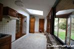 TEXT_PHOTO 4 - Maison à vendre La Haye Pesnel 4 pièce(s) 60 m2