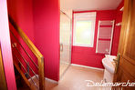 TEXT_PHOTO 7 - Maison à vendre La Haye Pesnel 4 pièce(s) 60 m2