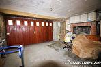 TEXT_PHOTO 8 - Maison à vendre La Haye Pesnel 4 pièce(s) 60 m2