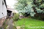 TEXT_PHOTO 9 - Maison à vendre La Haye Pesnel 4 pièce(s) 60 m2