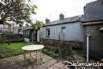 TEXT_PHOTO 10 - Maison à vendre La Haye Pesnel 4 pièce(s) 60 m2