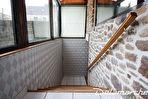 TEXT_PHOTO 11 - Maison à vendre La Haye Pesnel 4 pièce(s) 60 m2