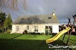 TEXT_PHOTO 0 - Maison à vendre Folligny 6 pièce(s)