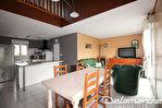 TEXT_PHOTO 1 - Maison à vendre Folligny 6 pièce(s)