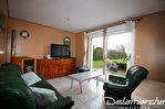 TEXT_PHOTO 2 - Maison à vendre Folligny 6 pièce(s)