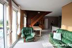 TEXT_PHOTO 5 - Maison à vendre Folligny 6 pièce(s)