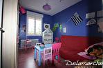 TEXT_PHOTO 9 - Maison à vendre Folligny 6 pièce(s)