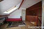 TEXT_PHOTO 10 - Maison à vendre Folligny 6 pièce(s)