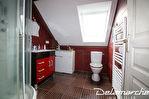 TEXT_PHOTO 11 - Maison à vendre Folligny 6 pièce(s)
