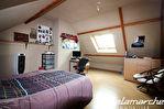 TEXT_PHOTO 12 - Maison à vendre Folligny 6 pièce(s)