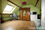 TEXT_PHOTO 13 - Maison à vendre Folligny 6 pièce(s)
