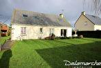 TEXT_PHOTO 14 - Maison à vendre Folligny 6 pièce(s)