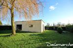 TEXT_PHOTO 15 - Maison à vendre Folligny 6 pièce(s)