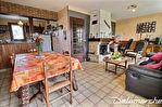 TEXT_PHOTO 2 - Maison à vendre Folligny 3 chambres sur sous sol