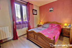 TEXT_PHOTO 3 - Maison à vendre Folligny 3 chambres sur sous sol