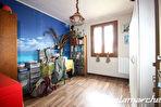 TEXT_PHOTO 4 - Maison à vendre Folligny 3 chambres sur sous sol