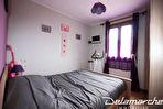 TEXT_PHOTO 5 - Maison à vendre Folligny 3 chambres sur sous sol