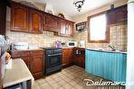 TEXT_PHOTO 6 - Maison à vendre Folligny 3 chambres sur sous sol