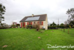 TEXT_PHOTO 8 - Maison à vendre Folligny 3 chambres sur sous sol