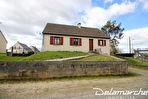 TEXT_PHOTO 9 - Maison à vendre Folligny 3 chambres sur sous sol