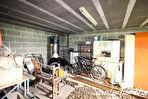 TEXT_PHOTO 11 - Maison à vendre Folligny 3 chambres sur sous sol