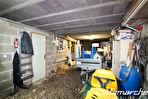 TEXT_PHOTO 12 - Maison à vendre Folligny 3 chambres sur sous sol