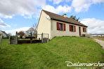 TEXT_PHOTO 15 - Maison à vendre Folligny 3 chambres sur sous sol