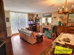 TEXT_PHOTO 1 - Maison à vendre Equilly 5 pièce(s) 107 m2