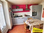 TEXT_PHOTO 2 - Maison à vendre Equilly 5 pièce(s) 107 m2