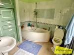 TEXT_PHOTO 3 - Maison à vendre Equilly 5 pièce(s) 107 m2