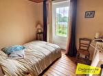 TEXT_PHOTO 5 - Maison à vendre Equilly 5 pièce(s) 107 m2
