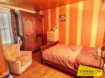 TEXT_PHOTO 6 - Maison à vendre Equilly 5 pièce(s) 107 m2