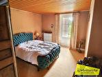 TEXT_PHOTO 8 - Maison à vendre Equilly 5 pièce(s) 107 m2