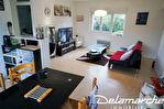 TEXT_PHOTO 1 - Appartement Entre Granville et Sartilly