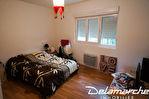 TEXT_PHOTO 4 - Appartement Entre Granville et Sartilly