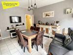 TEXT_PHOTO 1 - La Haye pesnel Maison à vendre 4 chambres