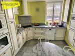 TEXT_PHOTO 2 - La Haye pesnel Maison à vendre 4 chambres
