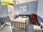 TEXT_PHOTO 3 - La Haye pesnel Maison à vendre 4 chambres